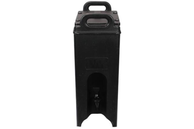 5 Gallon Thermal Dispenser