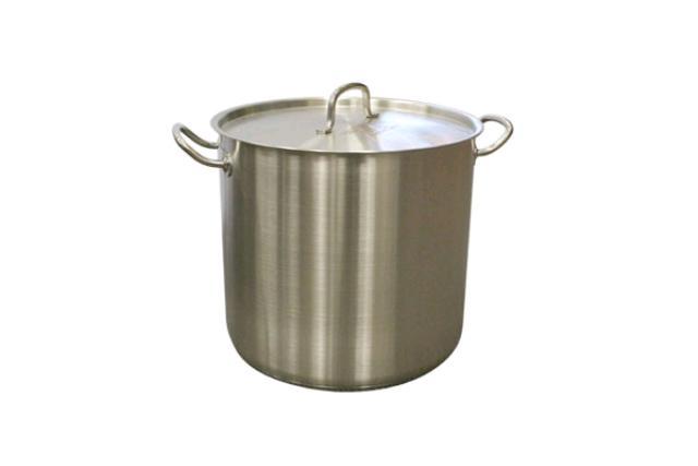 24 Quart Stock Pot
